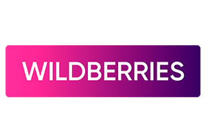 Купить в «Wildbwrries»